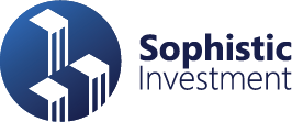 Sophistic Investment